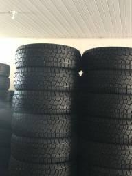 casa dos pneus remold barato grid pneus