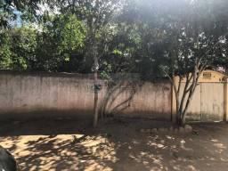 Terreno à venda, 440 m² por R$ 110.000,00 - Francisco Simão dos Santos Figueira - Garanhun