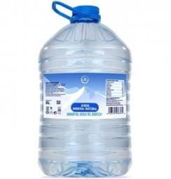 Título do anúncio: Excelente Distribuidora De Água Local Praia Santos Lucro 6/7.000,00