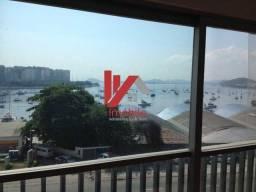 Título do anúncio: Rio de Janeiro - Apartamento Padrão - Urca