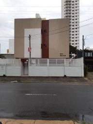 Título do anúncio: Alugo imóvel em Manaíra.