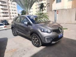 Renault Captur 2.0 int bose 75.900