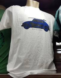 camiseta osklen atacado