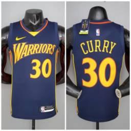 Camisas NBA Silk