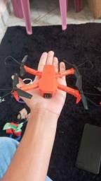 Título do anúncio: Na compra de um Drone ganha outro