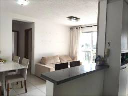 Título do anúncio: Apartamento de 2 quartos de 67 m2 - Jardim Atlântico - Goiânia - Goiás