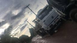 Caminhão Usado 16220