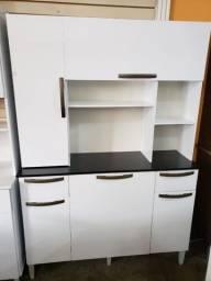 Kit de cozinha Safira