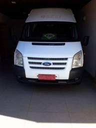 Vendo / Van Ford Transit