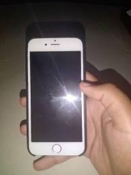 iPhone preço negóciavel