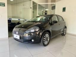Fiat Punto Sporting 1.8 2008