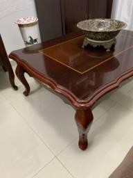 Vendo linda mesa centro