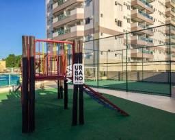 Viva Urbano Imóveis - Apartamento no Aterrado/VR - AP00561