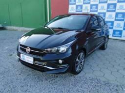 Fiat CRONOS PRECISION 1.8 16V