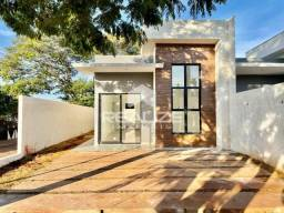 Casa à venda na Região da Vila A - De Esquina
