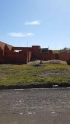 Casa em Jardim Dos Lagos, Elias Fausto/SP de 125m² 3 quartos à venda por R$ 150.000,00