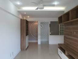 Título do anúncio: Apartamento para venda possui 76 metros quadrados com 2 quartos em Santa Rosa - Niterói -