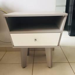 Mesa aparador novo