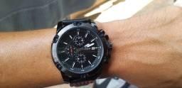 Relógio importado ochstin