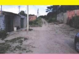 Santo Antônio Do Descoberto (go): Casa rhqkf scjim