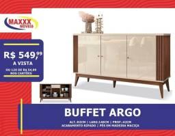 PROMOÇÃO  BUFFET ARGO