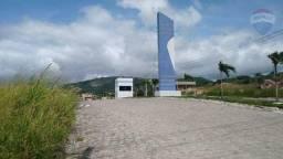 Título do anúncio: Terreno à venda, 250 m² por R$ 59.000,00 - Cruzeiro - Gravatá/PE