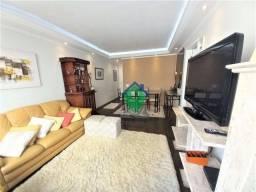Título do anúncio: Apartamento com 3 dormitórios, 2 suítes à venda, 90 m² por R$ 760.000 - Perdizes - São Pau