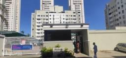 Título do anúncio: Apartamento de 2/4 com suite No Negrão de Lima
