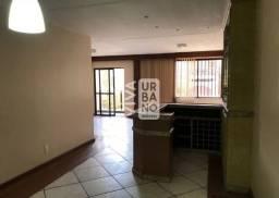 Título do anúncio: Viva Urbano Imóveis - Apartamento no Jardim Normandia/VR - AP00684