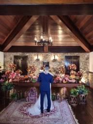 Cerimonial para casamento  a partir de R$490,