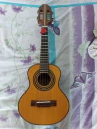 Cavaco Anderson Luthier Imbuia