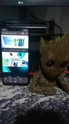 Xiaomi mi 8 (não é lite)