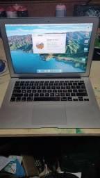 MacBook Air mid 2011