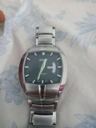 Relógio oriente original 200