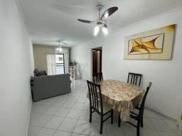Apartamento 2 dormitórios - 79 m² -  Bairro Aviação - Praia Grande - SP R$ 280.000,00