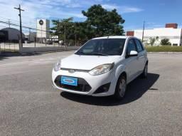 Fiesta SE 1.0 8V Flex 5p