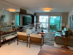 Título do anúncio: Florianópolis - Apartamento Padrão - Agronômica
