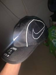 Boné Nike Sport