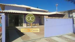 C656* *Localizada na Rua Bellis Cardoso no DPO