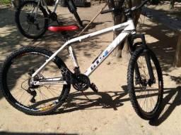 Bike  GTS M1 2.0  aro 26