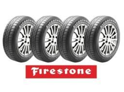 Pneus 175/70 R14 84T Firestone F600