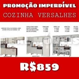 Armário Versalhes/ armário Versalhes PROMOÇÃO