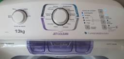 Máquina de lavar Lac13 Eletrolux
