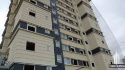 Apartamento em Centro, Ponta Grossa/PR de 209m² 2 quartos à venda por R$ 650.000,00