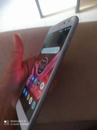 Motorola Z 2play