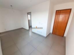 Apartamento à venda com 3 dormitórios em Santa mônica, Belo horizonte cod:18055
