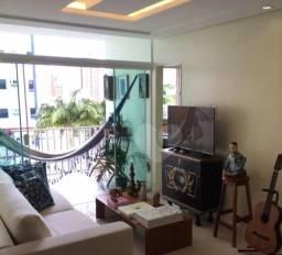 Apartamento no Meireles reformado, 124m4