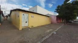 Casa em Vitória, Patos/PB de 440m² 1 quartos à venda por R$ 108.000,00