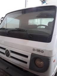 VW 8.150 E DELIVERY PLUS