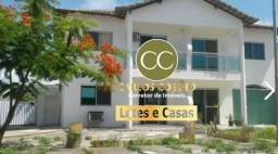 Rc Excelente Casa em Condomínio em Cabo Frio/RJ